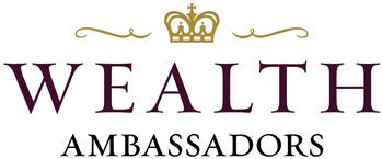 Wealth Ambassadors
